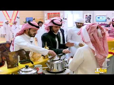 تحميل اغنية غدار مصطفى كامل mp3