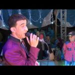 Mp3 تحميل Maya Diab Gatifin Official Music Video 2014 مايا دياب