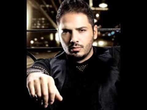 تحميل اغنية سوا رامي عياش ومايا دياب mp3