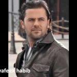 طلبني ع الموت وفيق حبيب 2012 tlobny 3al moot wafeek habib
