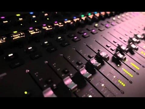 Mp3 تحميل مؤثرات صوتية اسلامية للمونتاج Youtube أغنية تحميل موسيقى