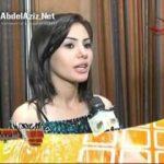 دينا فؤاد و حمادة هلال في حلم العمر 2wmv