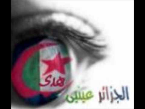 تحميل جميع اناشيد الشيخ عبدالله كامل mp3