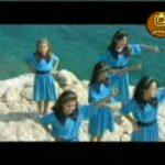 بسم الله - افراح بنت الخليج 5 - الهام احمد