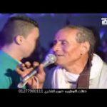موال ياحلو -محمد العجوز