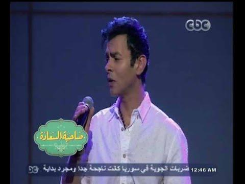 تحميل اغنية راشد الماجد احلى عذاب
