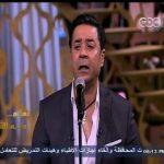 إشتقتُ إليكَ فعلِّمني أن لا أشتاق - عبد الحليم حافظ