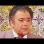 """الجزائر تودع أخر أعمدة أغنية المالوف """" الحاج محمد الطاهر فرقاتي"""""""