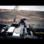 زامل   ارحب ارحب على مدفع وآلي  الجيش الوطني والمقاومة الشعبية اليمن