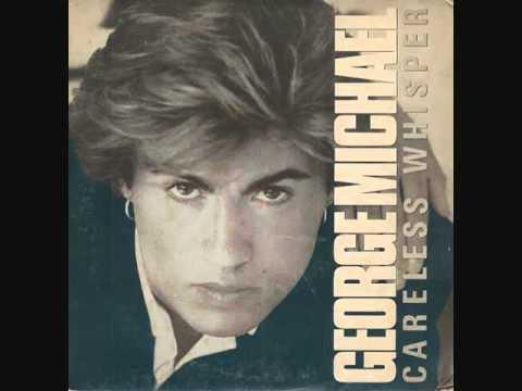 تحميل اغنية جورج مايكل كارلوس ويسبر mp3