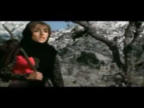 تحميل اغاني فيروز الصباح mp3