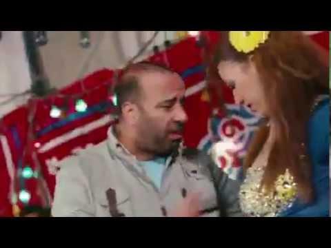 عبدالله كامل mp3 تحميل