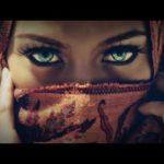 اغنية باتل فيلد 1 حماسية Battlefield 1 Trailer Soundtrack with video