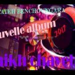 Cheikh Chayeb 2017 Hdartou Fina Ya Twal Lisan جديد شيخ الشايب 2017