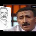 كم فؤادي في هواكم معذب - عبد الباسط عبسي - أغاني يمنية