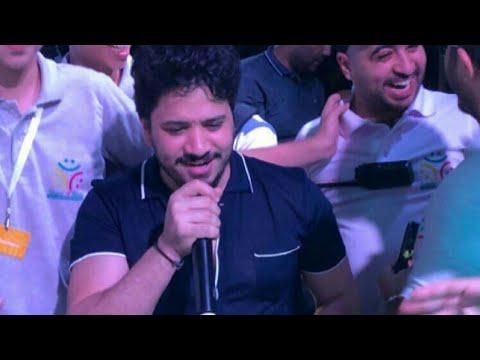 تحميل اغنية مصطفى يا مصطفى الاصلية mp3