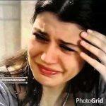 فاطمة عمر - أنا قاعدة أموت