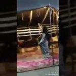 """بيــــاع العنــب ماجاني ..شكلــه ياسعد زعلاني"""""""""""""""