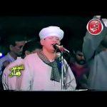 الشيخ ياسين في مولد الشيخ جلال