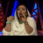هدى عربي اسأل نفسك أغاني وأغاني رمضان 2016