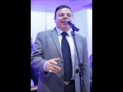 تحميل اغنية ويلي ويلاه حبيبي كذاب mp3