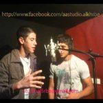 اغنية زمن الغدر اوهاد و بشير YouTube