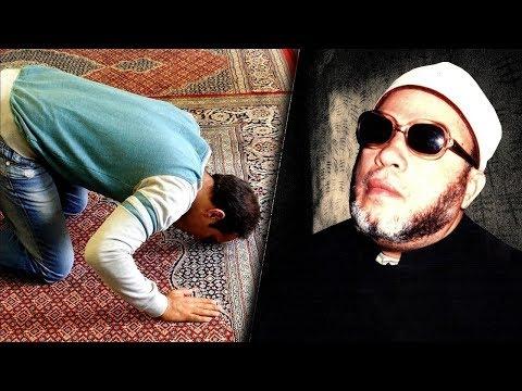تحميل موسيقى عمرو دياب mp3
