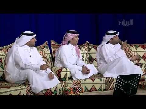 تحميل اغاني عبود خواجه
