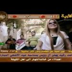 Rami al-Faisal lesh habetak HD رامي الفيصل ليش حبيتك