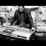 موسيقى دكان شحاته-عزف أورج-حماده الطيب-Hamada el Taip