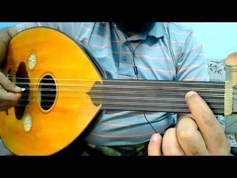 Mp3 تحميل عزف عود شعبي أغنية تحميل موسيقى