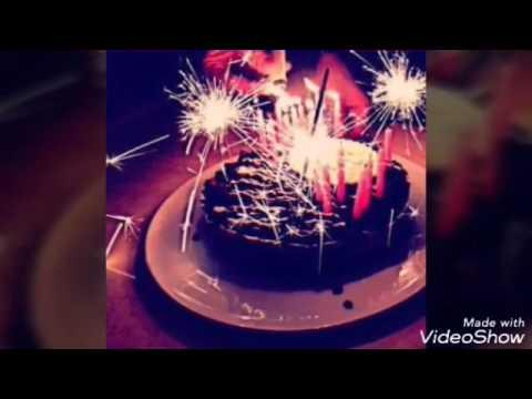 Mp3 تحميل عيد ميلاد صديقتي وتوأم روحي أغنية تحميل موسيقى