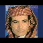 ميلاد القذافي يامع سيل ونهار