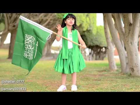 تحميل اغنية عالم حنا mp3