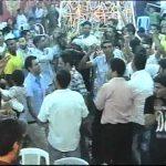 افراح ال هيكل ( شرحبيل التعمري ) حفلة وسام هيكل ج1-3