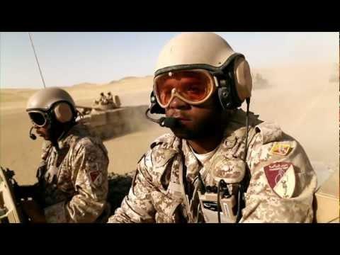 تحميل اغنية افغانية روعة mp3