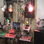 chaabi remix dj boraba الشعبي ريمكس 2014 video