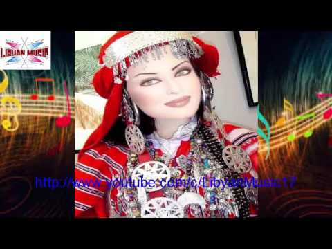 The Holy Ghost Electric Show اغاني افراح ليبية 2018