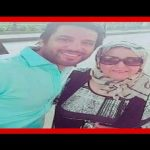 نجمات نافسن إيمي سمير غانم على قلب حسن الرداد قبل الزواج HD