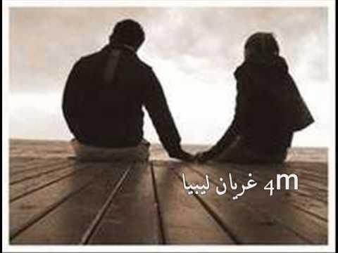 تحميل اغنية انا مهما كبرت صغير عمرو دياب mp3