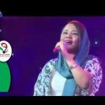 مكارم بشير ـ فتنة الأنظار ـ أغاني وأغاني 2018م