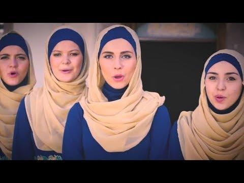 تحميل اغاني عبدالقيوم الشريف mp3