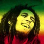 Dont worry be happy (ukulele cover) Bob Marley