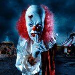 TORMENTED - Epic Intense Hybrid Horror Music Mix   Epic Modern Horror Sound Design