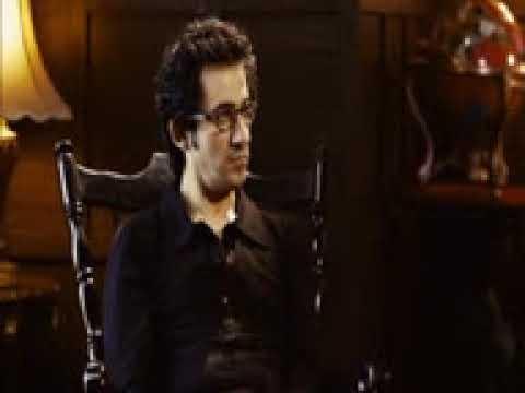تحميل اغنيه كلامى انتهى لاحمد سعد mp3