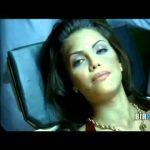Arash ft Helena Broken Angel HD by mrcipyxxx.mp4 1080HD