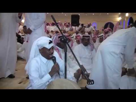 تحميل اغنية راشد الماجد ياشوق روحي mp3