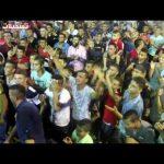 الفنان شادي ومؤيد البوريني دبكة 2016 حفلة محمد عطا كفر عبوش مع تسجيلات حرزالله