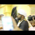 محمد عباس - السودان - منشد الشارقة 5