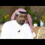 الفنان سعد جمعه - ياصاحبي - الطرب المنسي - جلسة خاصه 73